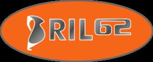 Bril 62 Logo