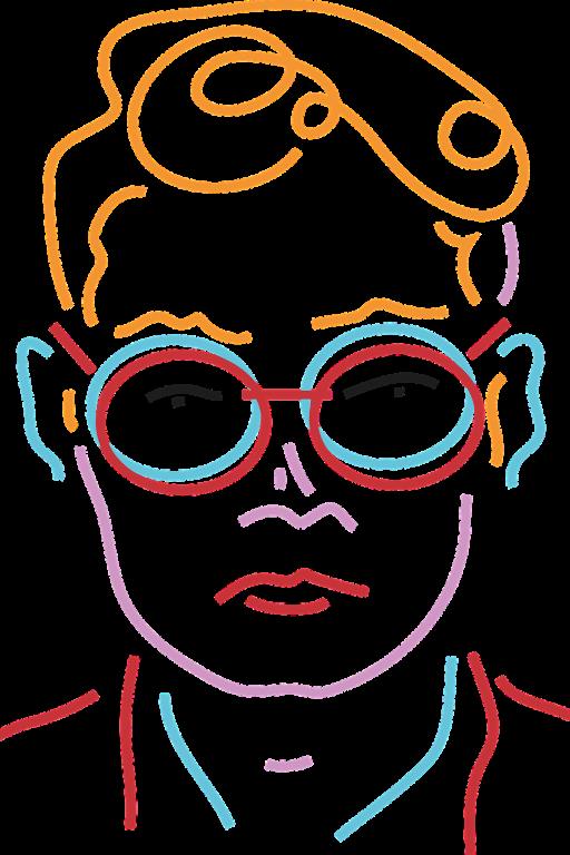portrait-2899779_1280