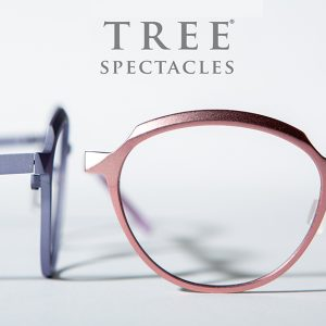 tree-spectacles logo